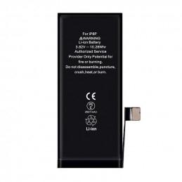 iPhone 8 Plus Batteri...