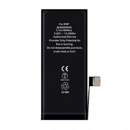 iPhone 8 Plus Battery...