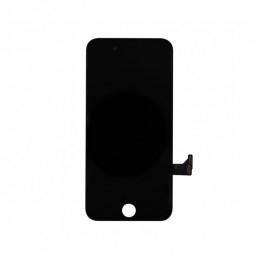 iPhone 8 Plus Skärm - Svart...