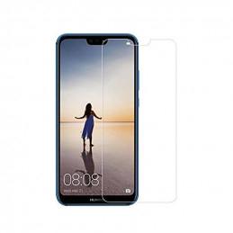 Skärmskydd - Huawei P20...