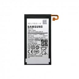 Original Batteri Samsung Galaxy A3, 2017 - SM-A320F
