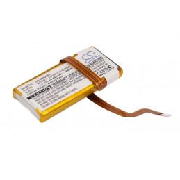 Batteri iPod Classic 6th...