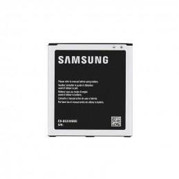 Original Batteri Samsung G530F Galaxy Grand Prime, G530H, G530FZ, J3 2016