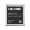 Samsung Galaxy Core Prime, SM-G361H, G3608, G3609, G3606, J2, 2015, SM-J200H