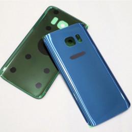 Samsung Galaxy S7 Baksida -...