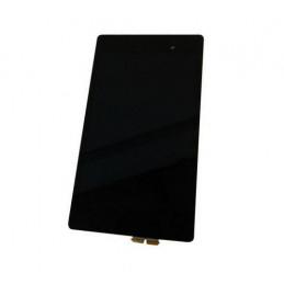 Skärm ASUS Google Nexus 7...