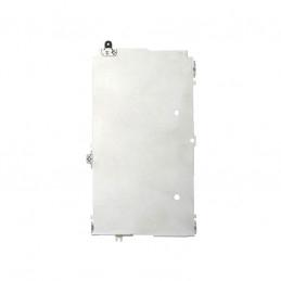 iPhone 5S Skyddsplåt för LCD