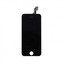 iPhone 5S/SE LCD Display -...
