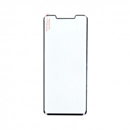 Tempered Glass to Huawei...