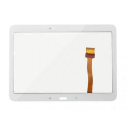 Samsung Galaxy Tab 4 10.1 -...