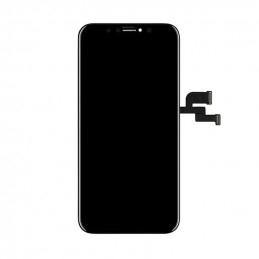 Skärm iPhone X - Hög...