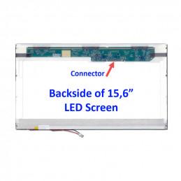 """LCD Screen 15.6"""" HD..."""