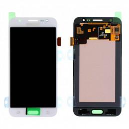 Samsung Galaxy J5 -...