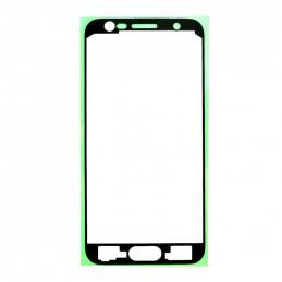 Samsung Galaxy J5 SM-J500FN...