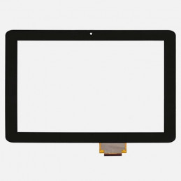 """Acer Iconia Tab A200 10.1""""..."""