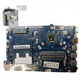 Lenovo Original G505,...