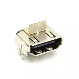 HDMI Kontakt till Sony...