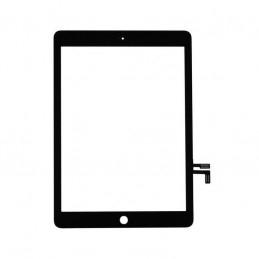Glas iPad Air (Gen1) - 2017...