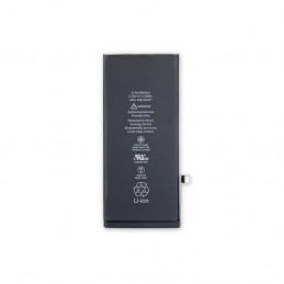 iPhone XR Batteri Premium...