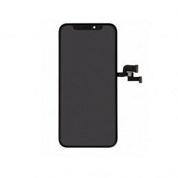 Skärm iPhone XS - Hög...