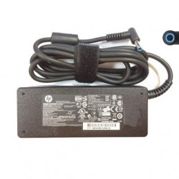 HP Original AC Adapter 90W, 19.5V, 4.62A
