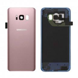 Samsung Galaxy S8 Baksida...