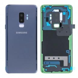 Samsung Galaxy S9 Plus Back...