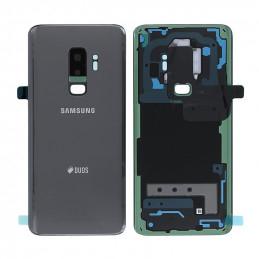Samsung Galaxy S9 Plus...
