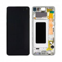 Samsung Galaxy S10 Display...
