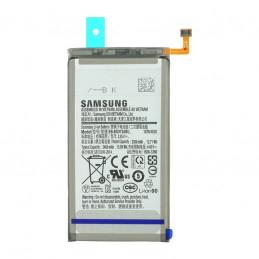 Samsung Galaxy S10 Battery...