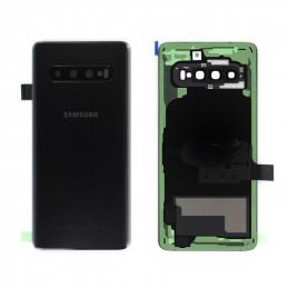 Samsung Galaxy S10 Back...