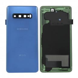 Samsung Galaxy S10 Baksida...