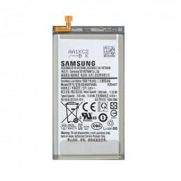 Samsung Galaxy S10e Battery...