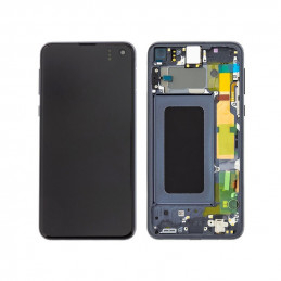 Samsung Galaxy S10e Display...