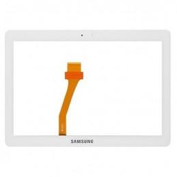 Samsung Galaxy Tab 2 10.1 -...