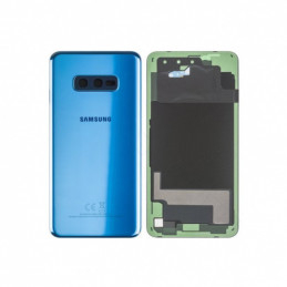Samsung Galaxy S10e Back...