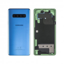 Samsung Galaxy S10 Plus...