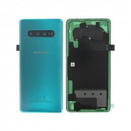 Samsung Galaxy S10 Plus...