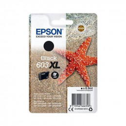 Original Epson 603XL Svart...