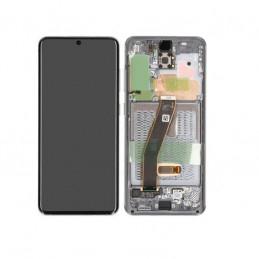 Samsung Galaxy S20/S20 5G...