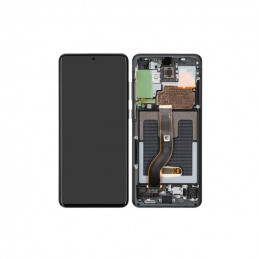 Samsung Galaxy S20 Plus 5G...