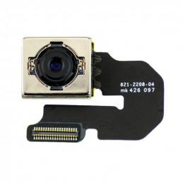 Original iPhone 6S Plus -...