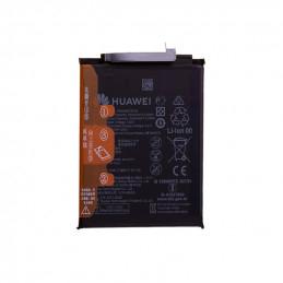 Original Huawei Mate 10...