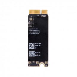 "Original Apple Macbook Pro Retina 15"" A1398, EMC 2910, Wifi Card, Bluetooth 4.0"