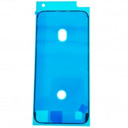 iPhone 8 Plus Självhäftande...