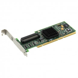 HP SCSI Host Adapter for...