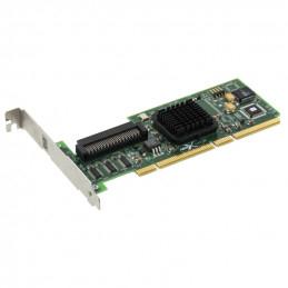 HP SCSI Kontrollerkort för...