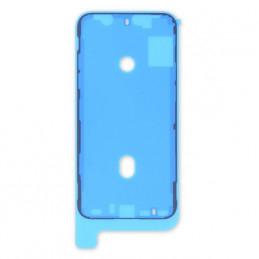 iPhone XS Självhäftande...