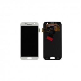 Samsung Galaxy S7 Screen,...
