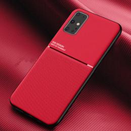 Samsung Galaxy S20...